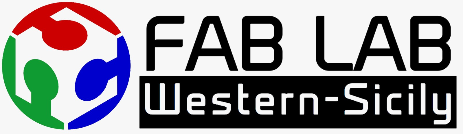 FabLab Western Sicily